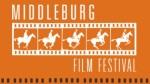 Film_Fest