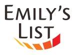 EmilysList_Logo_stacked